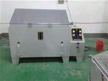 JK-60盐雾耐磨腐蚀试验箱