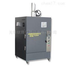 高温清洗机GQ-80L