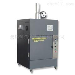 GQ-80L沥青高温清洗机采购价