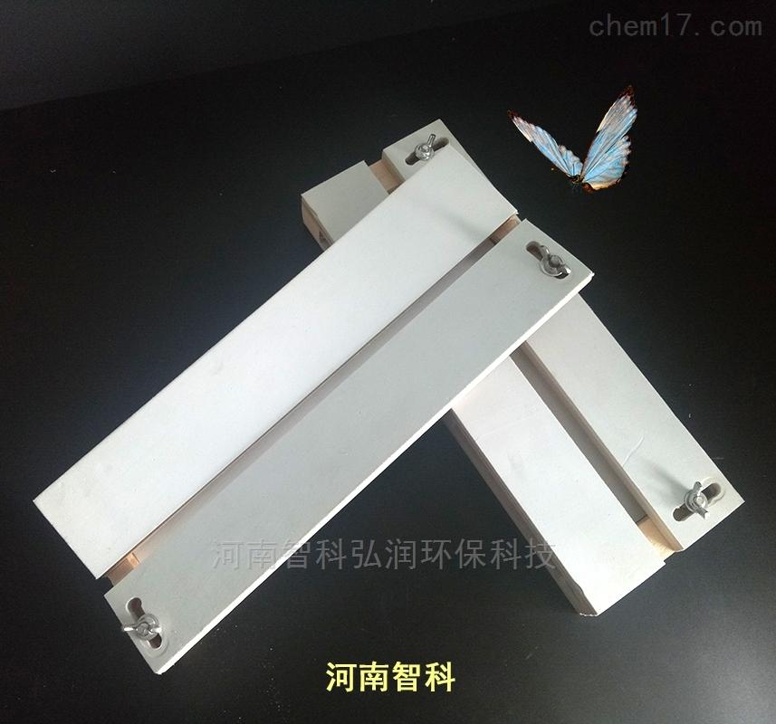展翅板昆虫标本制作 展翅的办法