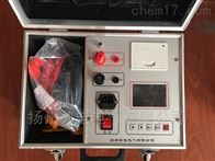 SDKG-156回路電阻測試儀