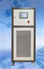 液体加热循环器50-300℃