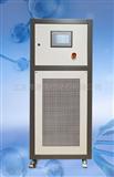 制冷加热循环器-20~200℃ 5.5KW