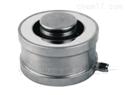 NHS-AH 高温称重传感器