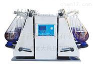 分液漏斗垂直振荡器 型号:TH10-GGC-C1000