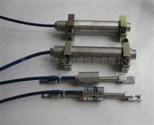 HCC-1109光纖表面應變計
