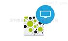 DiviSuite IP应用软件