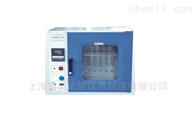 DHG-9123A上海雷韵//DHG-9123A智能型电热鼓风干燥箱