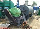 不锈钢二手管束干燥机全厂回收