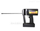 SF6气体高精度检漏仪