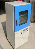 DZF-6090雷韵仪器//DZF-6090真空干燥箱