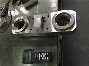压拉式测力计hz-w6-500kn 两用