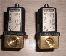 德国BURKERT电磁阀上海上海谱瑞特秒报价