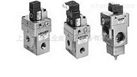 日本SMC电磁阀VEX1501-04N-BG-X3低价现货