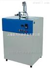 四川橡胶低温脆性试验机