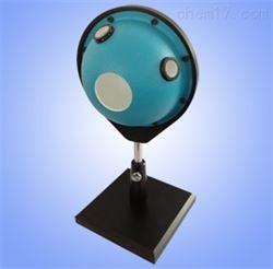 NSP1010cm铝合金积分球