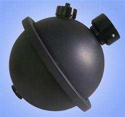 NS10\15\20\2510cm\15cm\20cm\25cm铝合金积分球