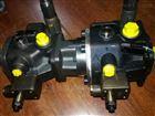 REXROTH叶片泵PVV2-1X/068RA15DMB