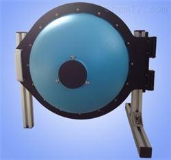 NS30北京30cm铝合金积分球