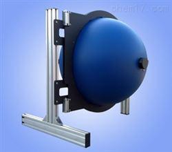 NS5050cm铝合金积分球