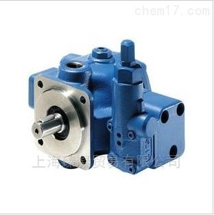 REXROTH叶片泵PV7-1X/16-20RE01MCO-16现货