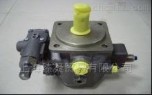 力士乐REXROTH叶片泵PVV1-1X/018RA15RMB