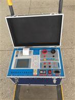 SDHG-186互感器伏安特性測試儀