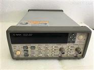 出售二手53131A|安捷伦频率计53131A回收