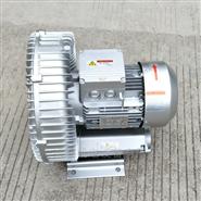 7.5KW高压漩涡气泵现货