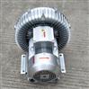 三相380V高压漩涡气泵