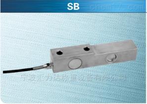 SB料罐传感器
