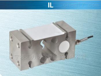 ILEB平台秤传感器