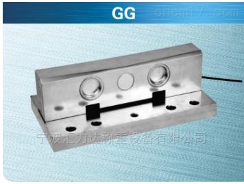 GG轨道传感器
