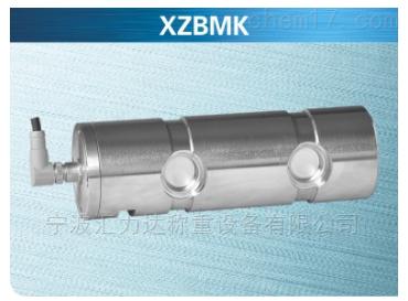 XZBMK安全限制传感器