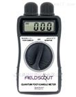 3415FQF美国Spectrum烛光/光量子计 光合有效辐射仪