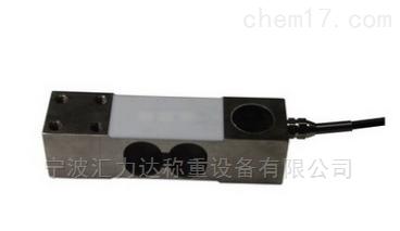 ILC非标传感器