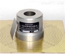 LHRD-I型乳化沥青稠度试验器