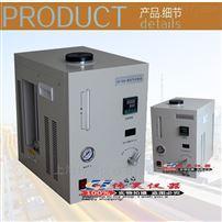 GS300传昊仪器新品新闻  天然气可燃气热值分析仪