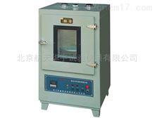 LHXM-82型沥青薄膜烘箱