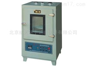 LHXM-82型瀝青薄膜烘箱