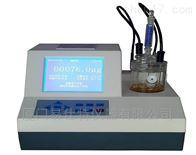 易仕特ST-2000水分仪卡尔费休水分测定仪