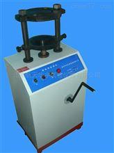 LHTM-II型电动液压脱模器
