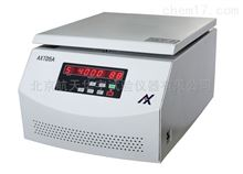 LHCD-5A型台式大容量离心机