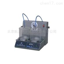LHMD-5型瀝青混合料理論大密度測定儀