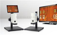 一体式测量显微镜DMSZ7P