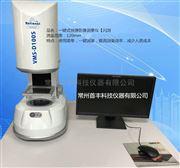 常州闪测测量仪VMS-D100S快捷影像仪