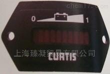 Curtis电量表906T48HNDAO48V