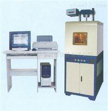 LHPL-6型瀝青混合料材料性能試驗系統