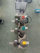 授权Zw32-12F真空断路器地区销售