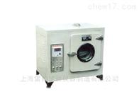 HH上海厂家供货//电热恒温培养箱